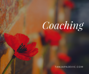 Coaching-image