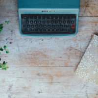 How to Write Your Book in 10 Simple Steps